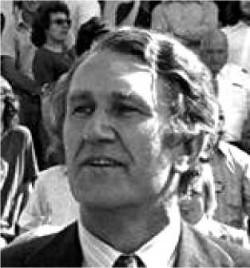 Конституционный кризис 1975 г. и его последствия.